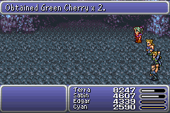 File:FFVI Spoils Screen.png