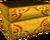 TreasureChest-ffvii-temple