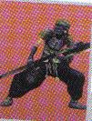 File:Wutai Soldier Jia.jpg