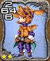 473a Dragoon