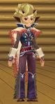 Avatar Cid