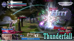 DFF2015 Thunderfall