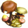 File:Ffcc mapicon mushroomforest.jpg