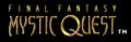 Final Fantasy Mystic Quest logo.png