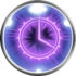 FFRK Delay Attack Icon