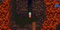 Phoenix Cave