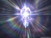 Crystal FFXI.jpg