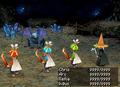 Thumbnail for version as of 09:22, November 18, 2010