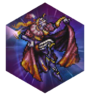 FFLTnS Kefka OR