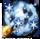 FFXIVL Blizzard II Icon