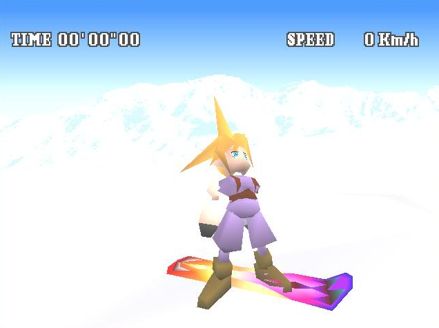 File:Snowboarding ff7.png