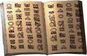 File:Cetra Book FF7.png