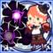 FFAB Pain - Vanille Legend SSR