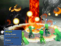 Thumbnail for version as of 00:10, January 8, 2010