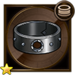 FFRK Iron Bangle FFVII