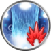 FFRK Water Arts Furious Water Wall Icon