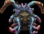 Kraken-ffix-battle