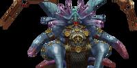 Kraken (Final Fantasy IX)