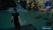 Myrlwood-Falls-Fishing-FFXV