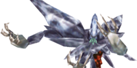 Krysta (Final Fantasy VIII)