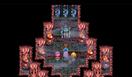 FFRK Castle Exdeath, Part 4 FFV