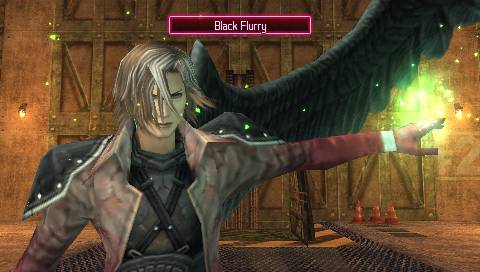 File:FFVIICC Black Furry.jpg