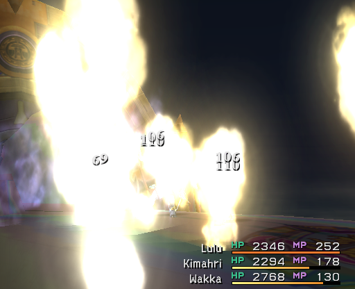 File:FFX Photon Spray.png