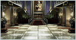 Alexandria-Castle-Hallway2-FFIX