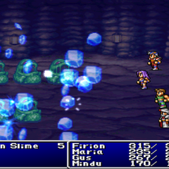 Ice targeting all enemies in <i><a href=