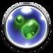 FFRK Bio Icon