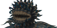 Malboro Menace (Final Fantasy X)