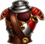 FFBE Onion Armor