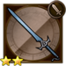 FFRK Mythril Sword FFIV