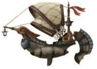 Ffcc boat