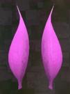 LRFFXIII Dazzling Devil Ears