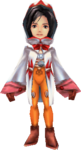 Garnet-ffix-whitemage