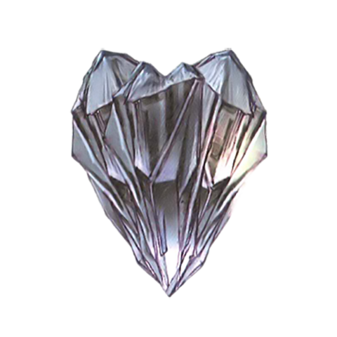 File:Crystarium Crystal Snow.png
