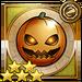 FFRK Pumpkin Ball