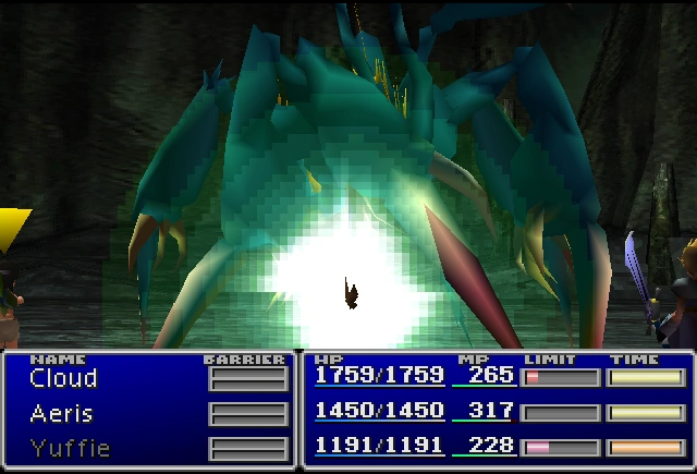 File:FFVII Hell Combo.png