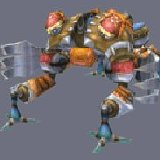 File:Mech Hunter (FFX).jpg