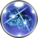FFRK Chain Slash Icon
