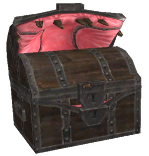 File:FFXI-Mimic.jpg