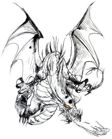 File:Amano Dragon FFII.jpg