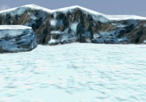 File:Battlebg-ffvii-snow.png