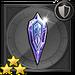 FFRK Ice Shield FFIV