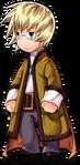 Ingus-Scholar