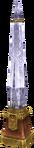 Crystal Trophy-render-ffx