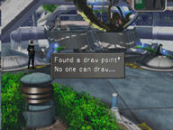 FF8CantDraw