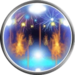FFRK Witch Parade Icon