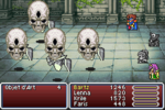 Level5Death-FF5-GBA